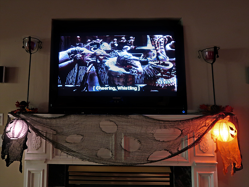 viewing-nightmare-before-christmas-on-halloween
