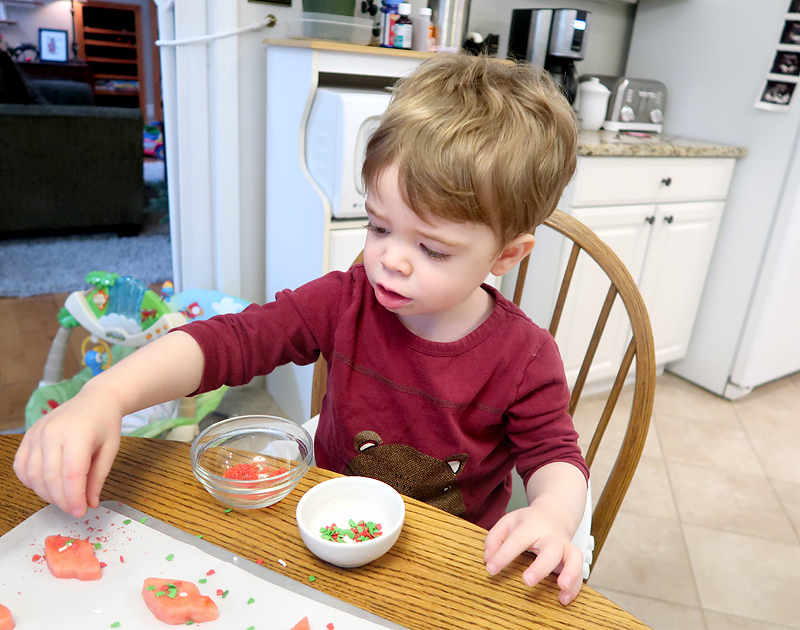 christmas-cookie-decorating-with-toddlers-07