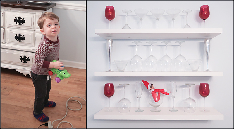 elf-on-the-shelf-day-10