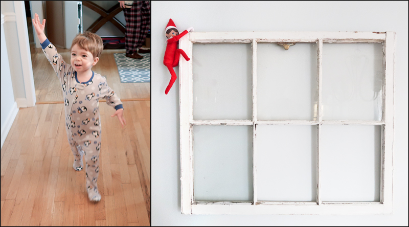 elf-on-the-shelf-day-13