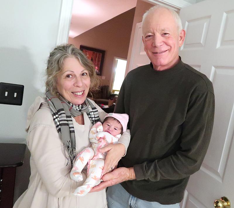 grandma-grandpa-shelby