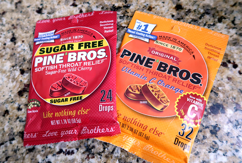 pine-bros-throat-drops-01