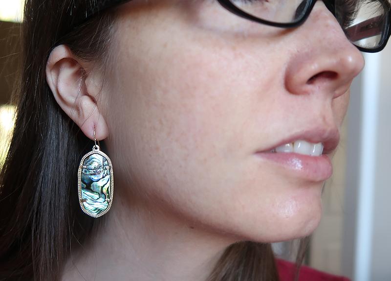 rocksbox-earrings