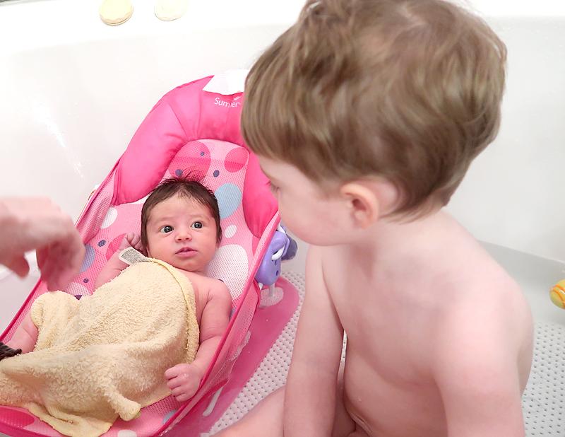 shelby-jasper-bath