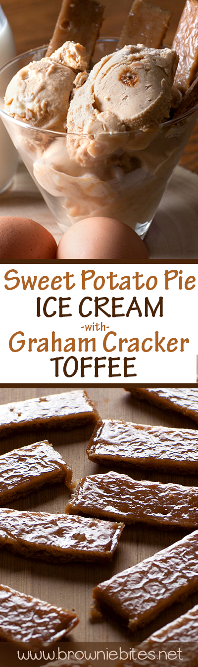 sweet-potato-ice-cream-and-graham-cracker-toffee-pinterest.jpg