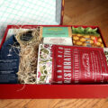 try-the-world-subscription-box-review-04
