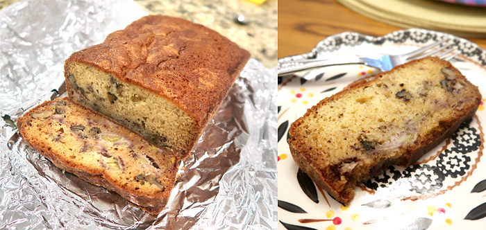 banana-walnut-bread-christmas-eve