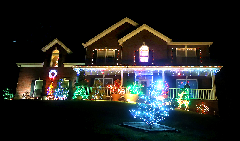 christmas-lights-on-house-02