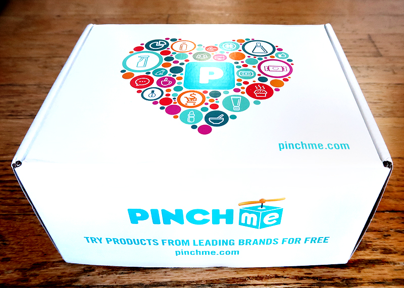 pinchme-sample-box-unboxing-review-01