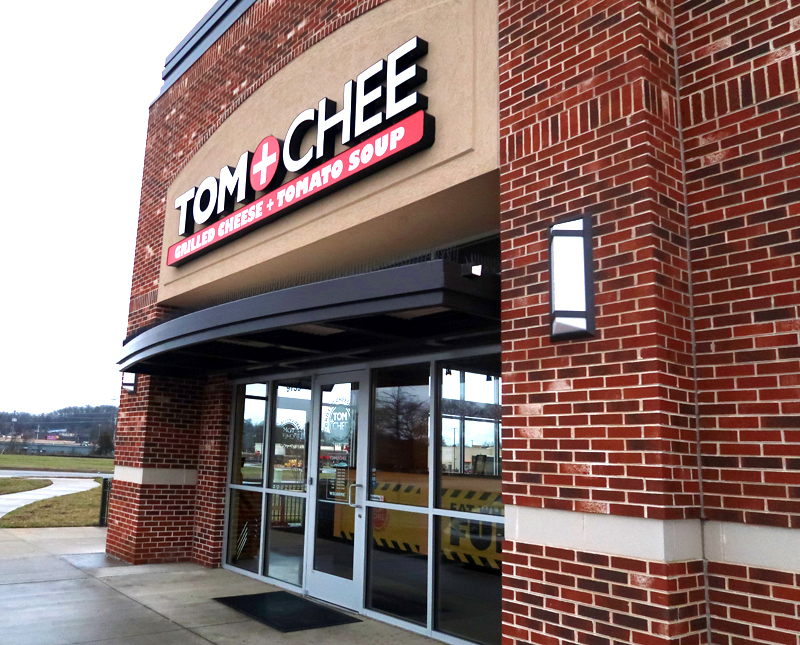 tom-and-chee-knoxville-restaurant-review-01