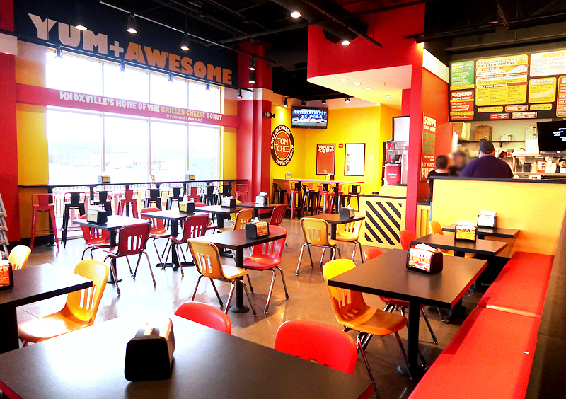 tom-and-chee-knoxville-restaurant-review-02a