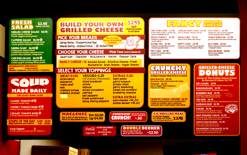 tom-and-chee-knoxville-restaurant-review-03