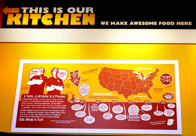 tom-and-chee-knoxville-restaurant-review-04