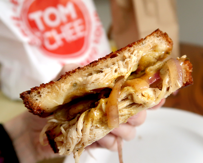 tom-and-chee-knoxville-restaurant-review-07