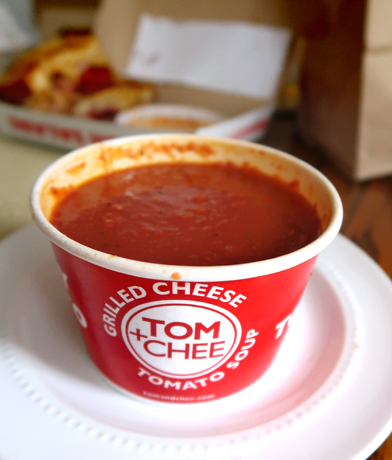 tom-and-chee-knoxville-restaurant-review-09