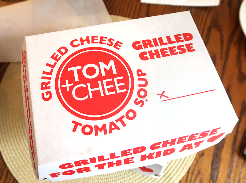 tom-and-chee-knoxville-restaurant-review-13