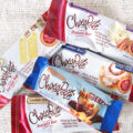 ChocoRite Protein Bars