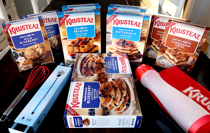 looking-for-land-giveaway-krusteaz