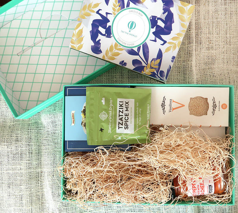 try-the-world-review-greek-box-04