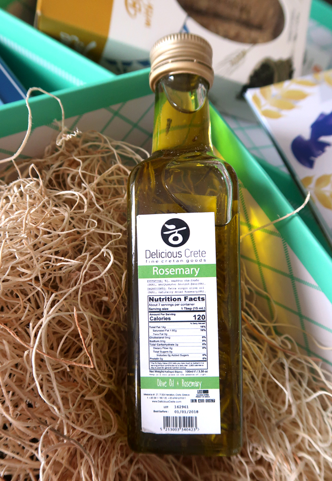 try-the-world-review-greek-box-11