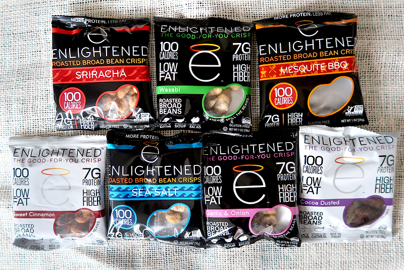 enlightened-roasted-broad-bean-crisps-review-01