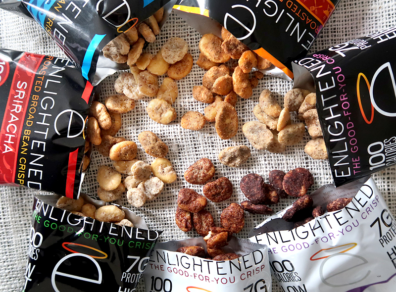 enlightened-roasted-broad-bean-crisps-review-03