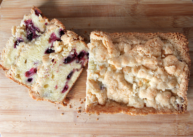 blueberry-lemon-bread-crumble-topping-recipe-01