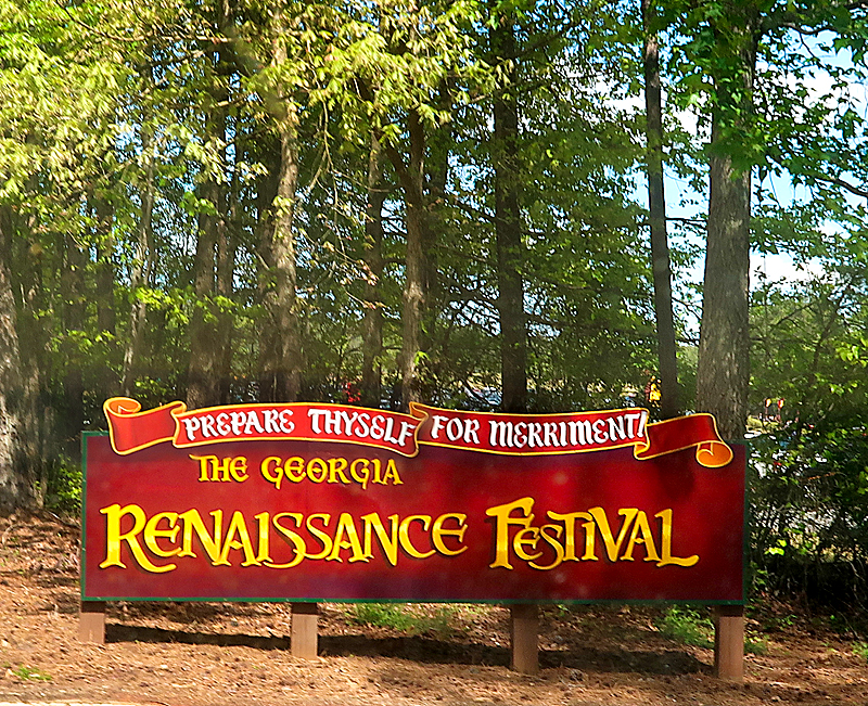 georgia-renaissance-festival-review-01