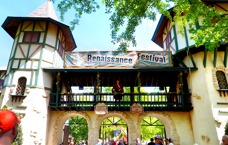 georgia-renaissance-festival-review-02
