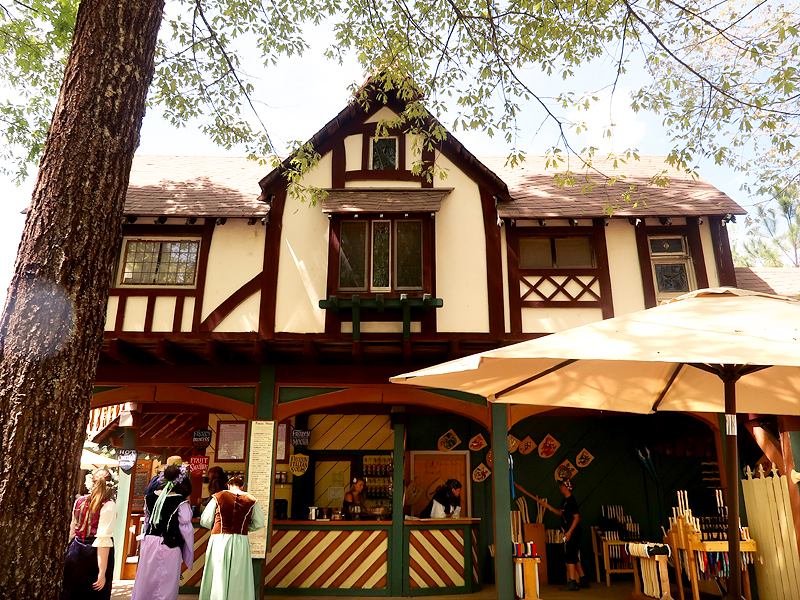 georgia-renaissance-festival-review-10
