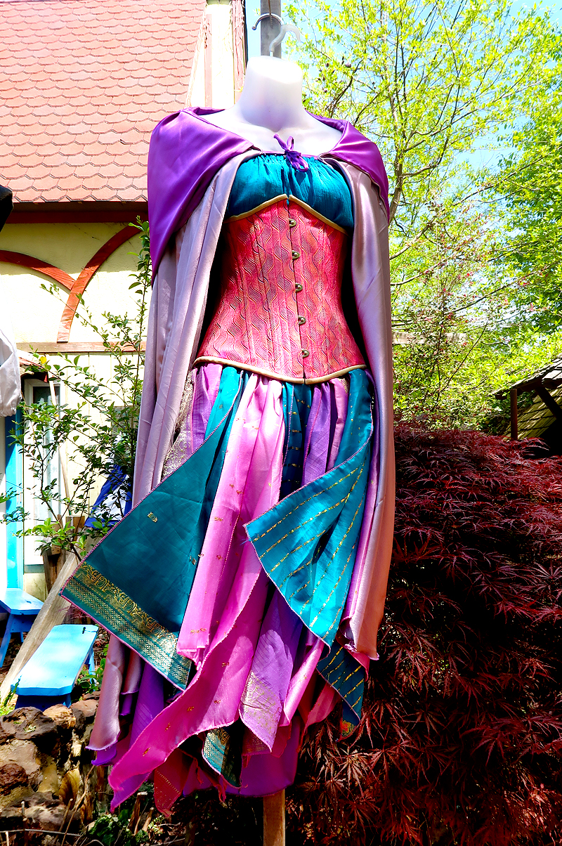 georgia-renaissance-festival-review-16