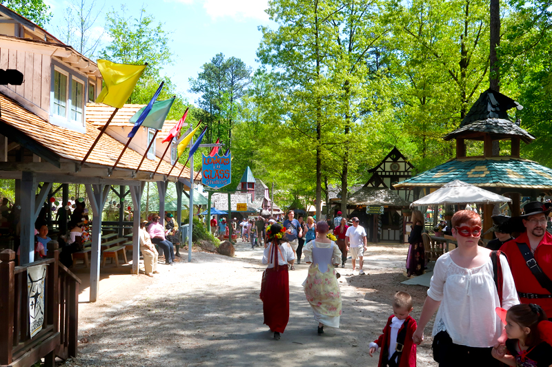 georgia-renaissance-festival-review-17