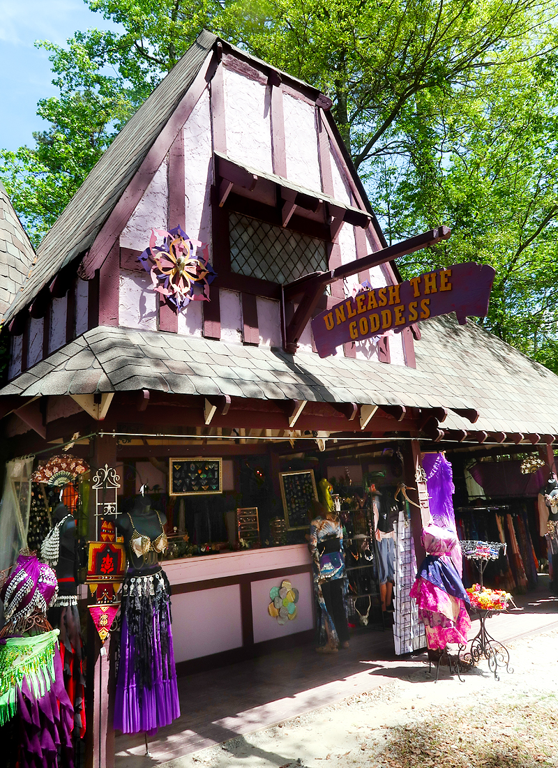 georgia-renaissance-festival-review-18