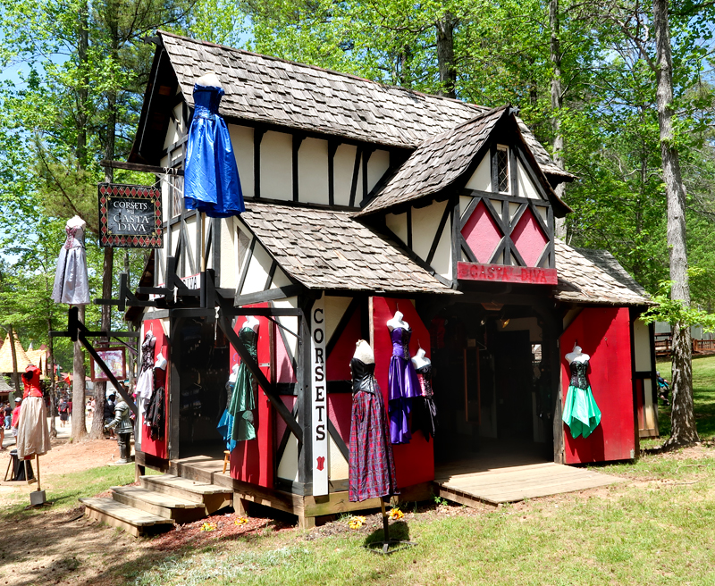 georgia-renaissance-festival-review-32