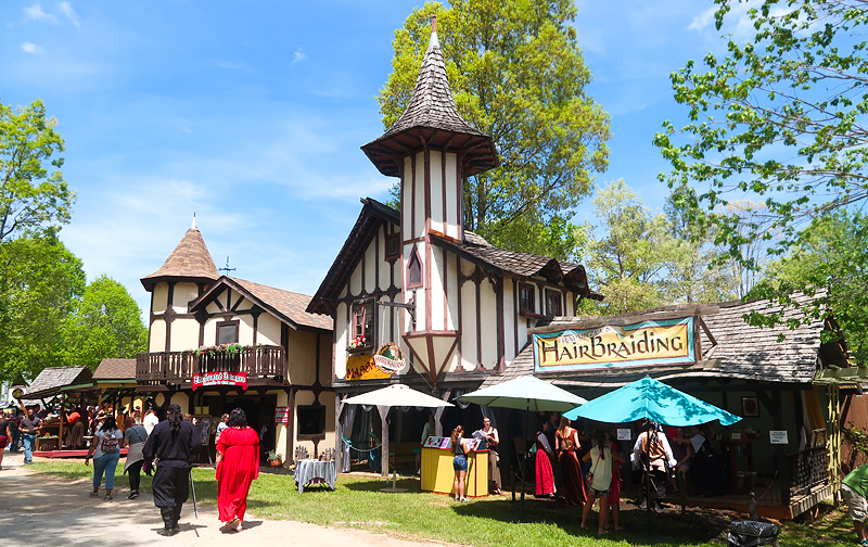 georgia-renaissance-festival-review-38