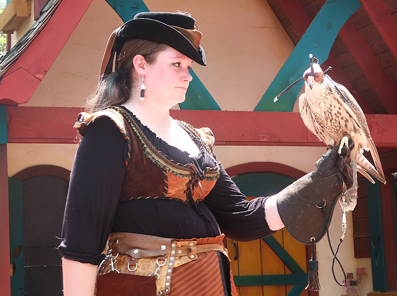 georgia-renaissance-festival-review-39