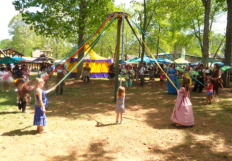 georgia-renaissance-festival-review-48