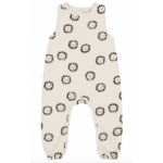Rylee and Cru Jumpsuit