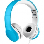 Lil Gadgets Childrens' Headphones