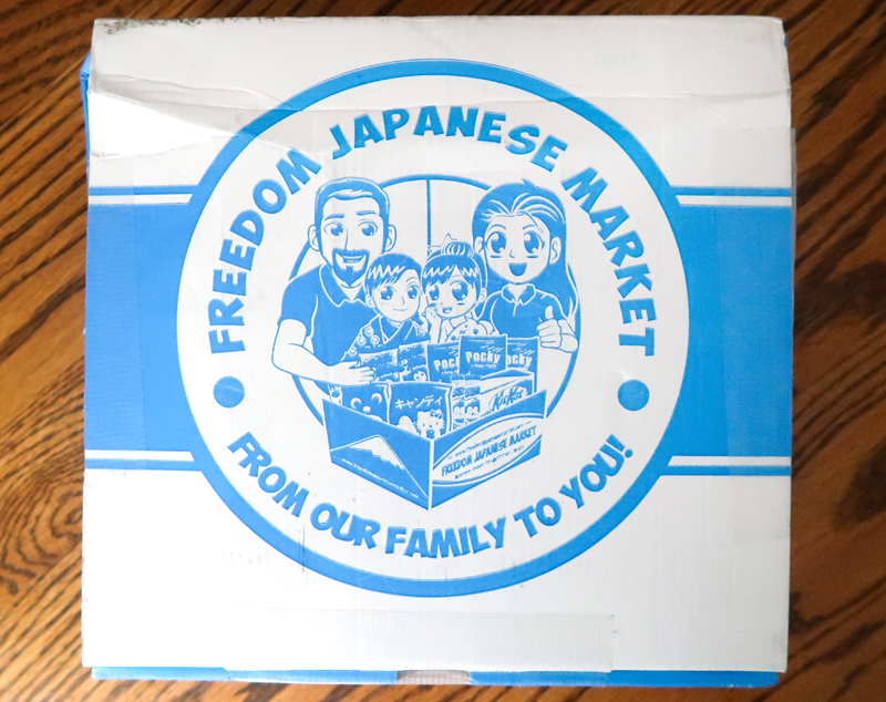 freedom-japanese-market-subscription-box-review-01