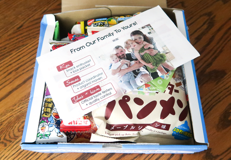 freedom-japanese-market-subscription-box-review-02
