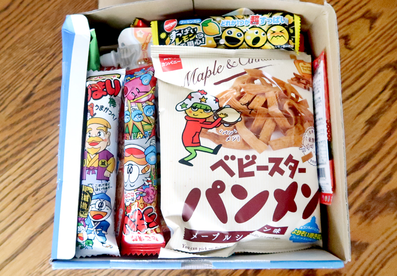 freedom-japanese-market-subscription-box-review-05
