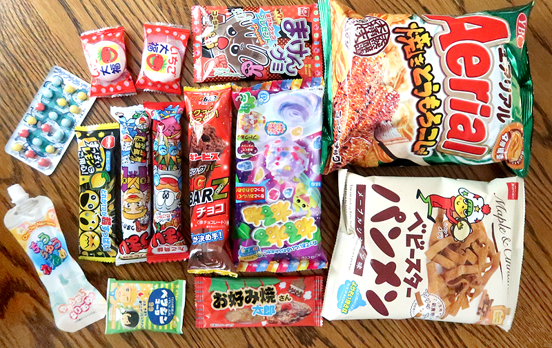 freedom-japanese-market-subscription-box-review-06