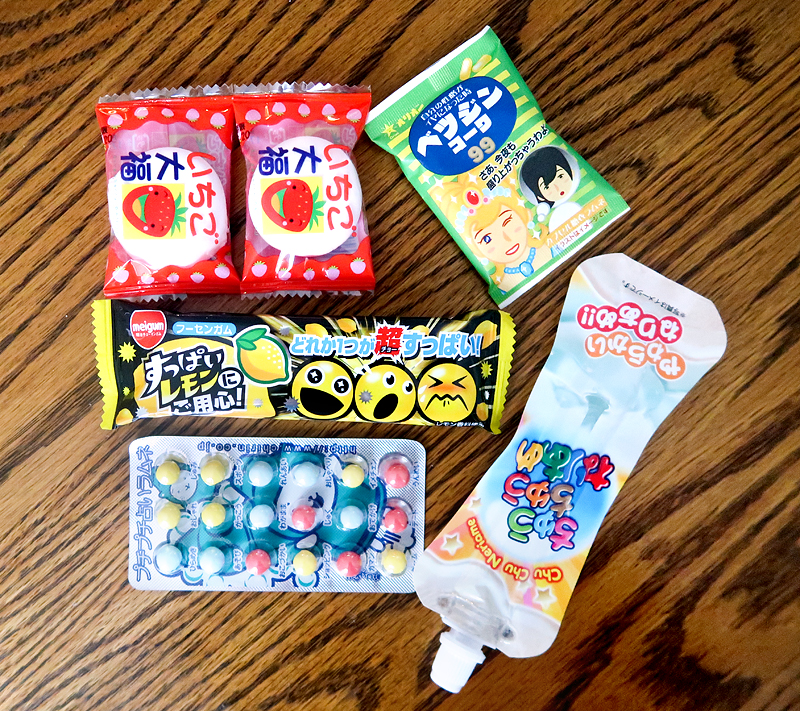 freedom-japanese-market-subscription-box-review-07
