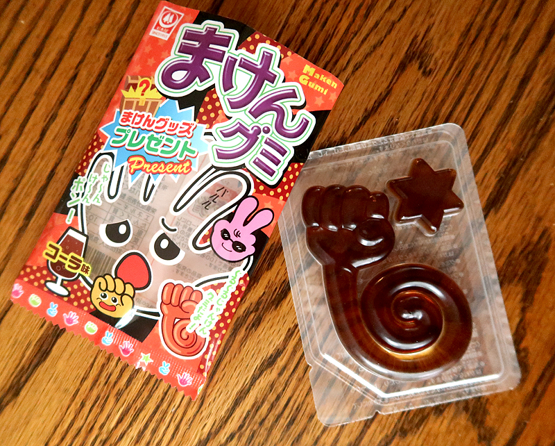 freedom-japanese-market-subscription-box-review-12