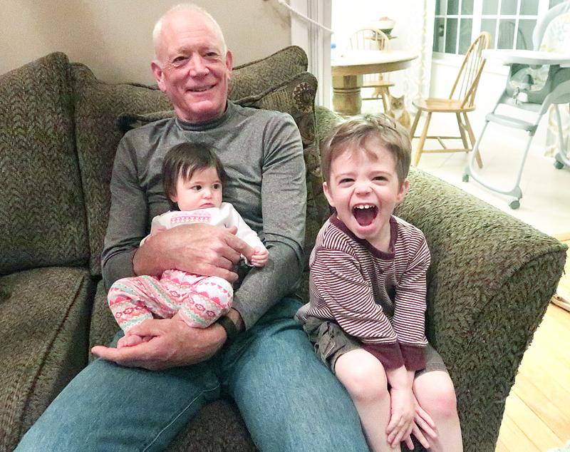 jasper-and-grandpa