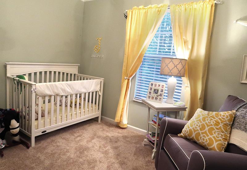 jasper-big-boy-bed-crib