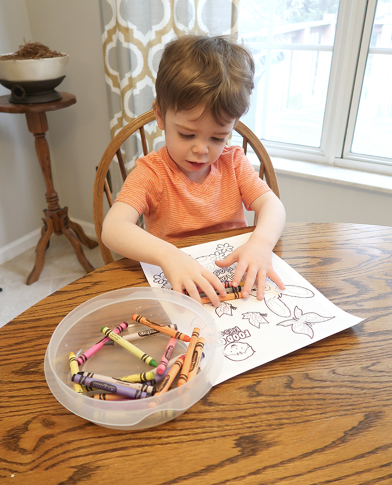 jasper-coloring-easter-picture