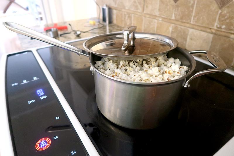 pop-n-sprinkle-popcorn-seasoning-review-02