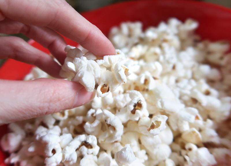 pop-n-sprinkle-popcorn-seasoning-review-03